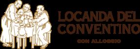 Locanda del Conventino